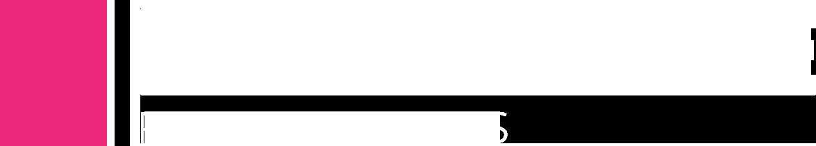 logo-headlineproductions