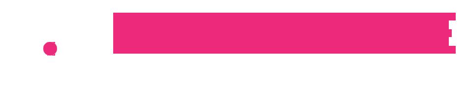 logo-hlm