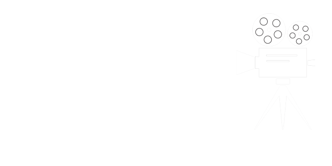 logo-razvan